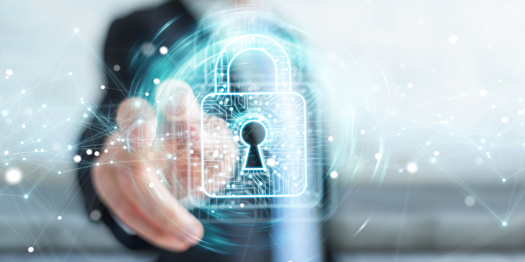 Methods To Ensure Data Privacy And Compliance