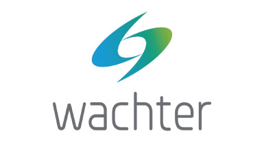 Partner Spotlight: COVID-19 Workplace Solutions with Wachter, Inc.